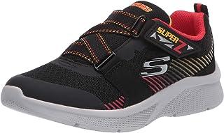 Skechers MICROSPEC boys Sneaker