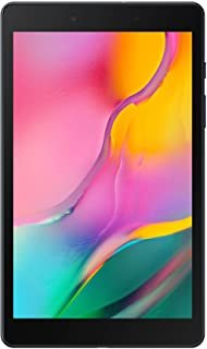 SAMSUNG TLCSMG1240 Tablet Galaxy Tab A 2 GB, Qualcomm Snapdr