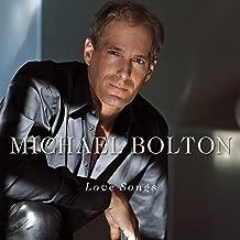 belton songs mp3