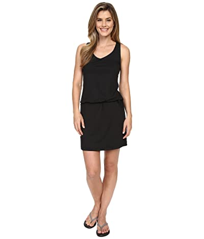 Skirt Sports Cobana Dress (Black) Women