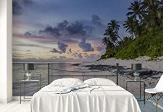 Best island paradise wallpaper Reviews