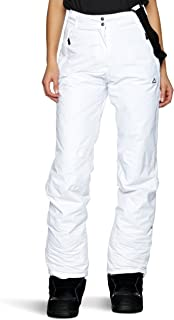 Dare2b Women's Headturn Pant