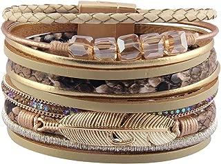 jenia jewelry