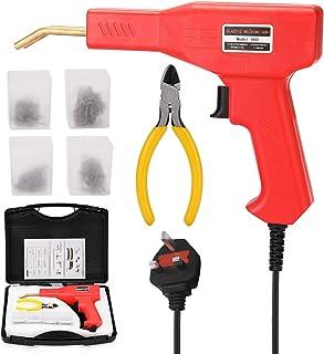 أدوات أدوات أدوات أدوات معدنية يدوية من Douself أدوات مرآب للمشروبات الساخنة، آلة إصلاح مصدات السيارات مصنوعة من مادة PVC