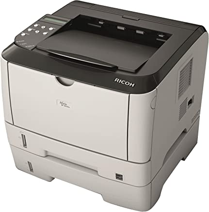 Ricoh Printers Online: Buy Ricoh Printers at Best Prices in India