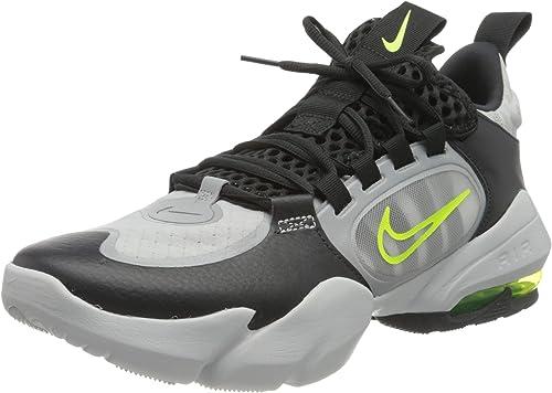 Nike Air Max Alpha Savage 2, Cross Trainer. Homme