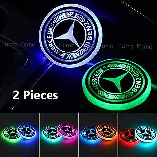 Best mercedes benz light Reviews