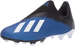 Men's X 19.3 Firm Ground Boots Soccer Shoe