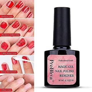 nail polish corrector