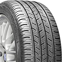 Continental ProContact Radial Tire - 205/55R17 91H