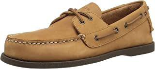 Tommy Hilfiger Men's Bowman10 Boat Shoe
