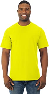 Fruit of the Loom Adult Lightweight T-Shirt