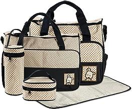 Amazon.es: bolsos de maternidad