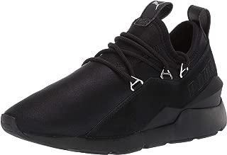 Women's Muse 2 Sneaker