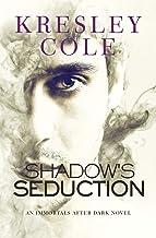 Shadow's Seduction: 17