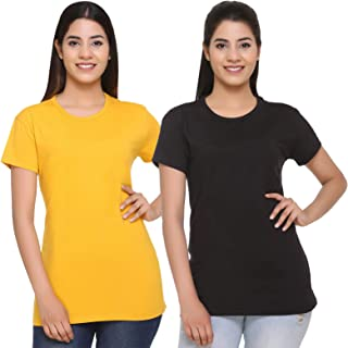 69GAL Women's T-Shirt (Pack of 2)