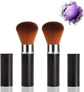 Best laura geller makeup brush set Reviews