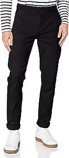 Levi's Men's Xx Chino Slim Ii Trousers