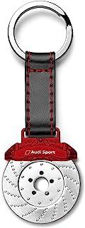 Audi 3181900500 Sport, sleutelhanger, winkelwagenchip