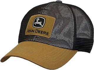 قبعة تصحيح تكتيكية عاكسة من جون ديري