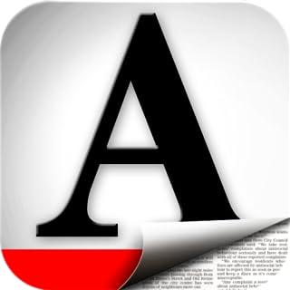 The Argus ( Kindle Tablet Edition)