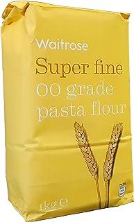 Amazon.es: British Essentials - Productos para cocina y repostería ...