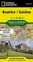 Best colorado hunting atlas map Reviews