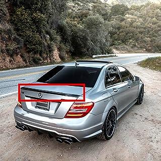 Suchergebnis Auf Für Nagellack Mercedes Benz