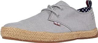 حذاء رياضي رجالي برباط من Ben Sherman