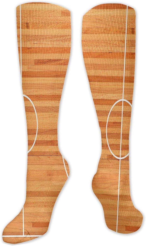 feprena Men's Novelty Socks Sale item Ranking TOP18
