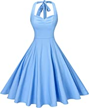 Best belle inspired dress adults Reviews