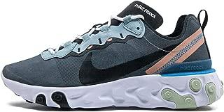 Nike React Element 55 Mens BQ6166-300