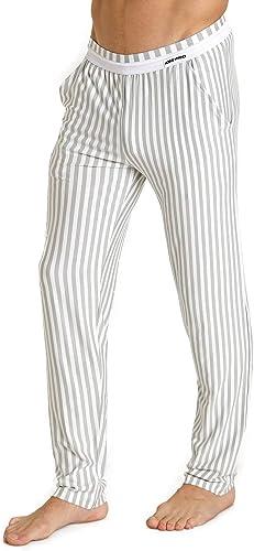 Modus Vivendi Pantalon Tiger