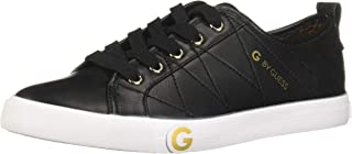 G by GUESS Womens Orfin