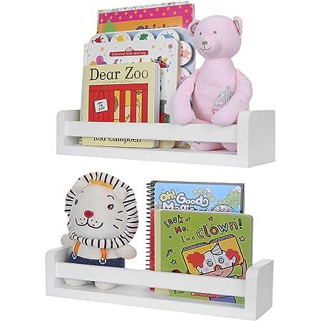 Ikea Bekvam, 4 estantes para especias de madera - cuarto del ...