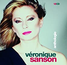 Veronique Sanson - ANTHOLOGIE
