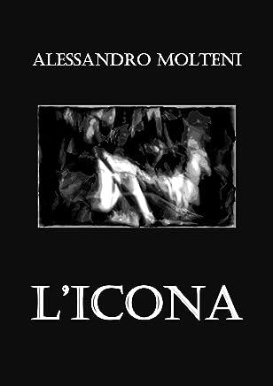 LIcona