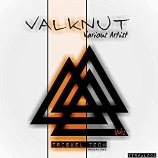 Aboriginal (Johnny Trotter Remix)
