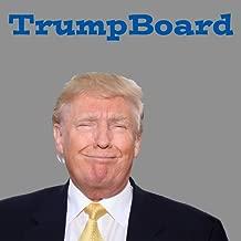 TrumpBoard