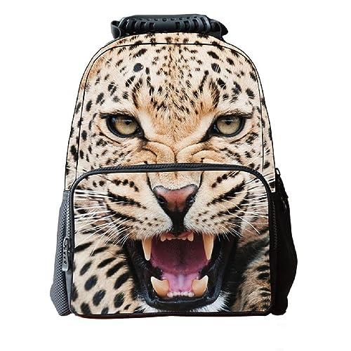 Childrens Animal School Bags: Amazon.co.uk