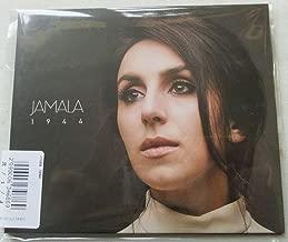 Jamala – 1944 (Eurovision Song Contest, Winner 2016)