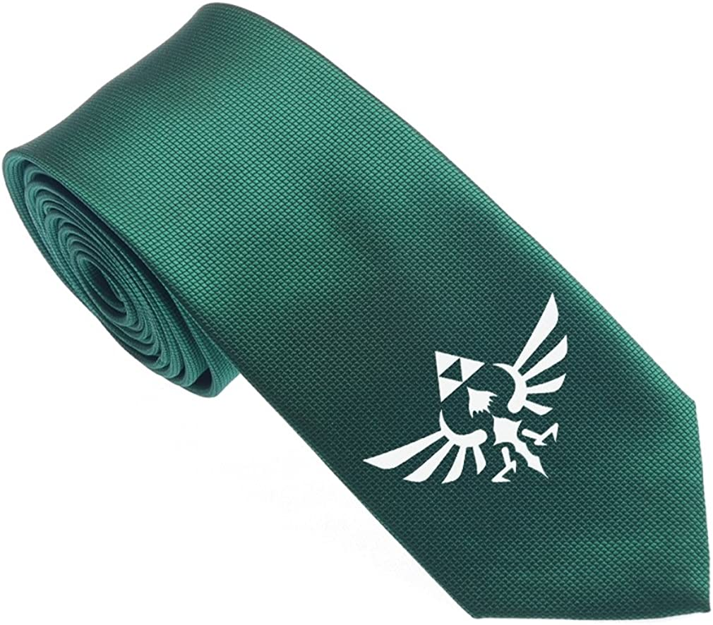 Uyoung Legend Symbol Green Men's Woven 2.5