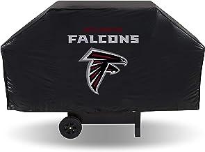 NFL Atlanta Falcons Vinyl Grill Cover