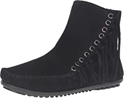 Willow Boot