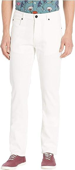 Hayes Pants