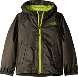 69aeac799de93 The north face kids denali jacket little kids big kids graphite grey ...