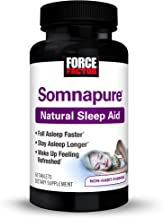 Best life brand extra strength sleep aid Reviews