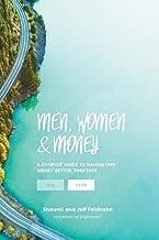 Men, Women, & Money: (Hers)