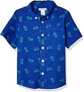Best bicycle button down shirt Reviews