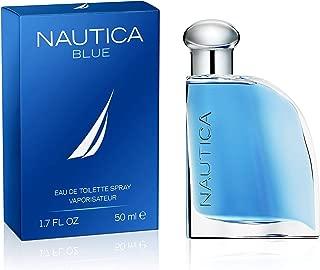 Nautica Blue by Nautica For Men. Eau De Toilette Spray 1.7-Ounces